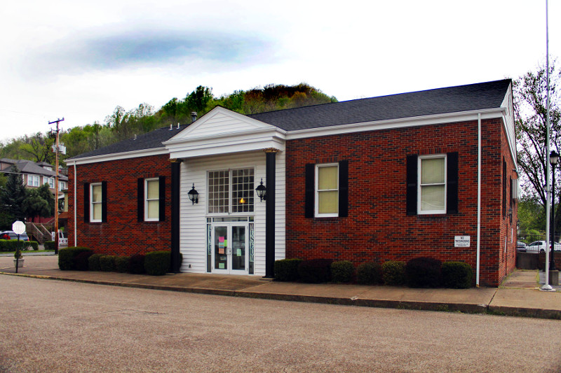 OhioValleyRiverMuseum_Front2