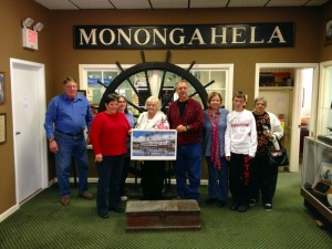 mozena-donation-to-museum-10-6-2012