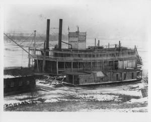 Liberty1889-1912-005a-33